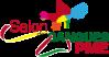Logo-Salon-PME3