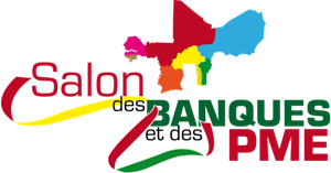 Logo-Salon-PME3