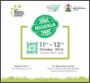 nigeriane economic summit