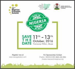 nigeriane economic summit.png