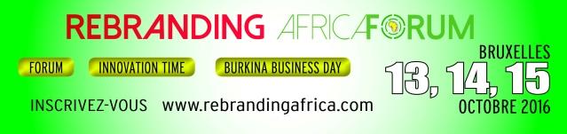 Rebranding Africa Forum 2016Banner_