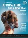 africa-2030