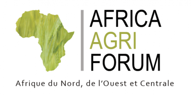africa-agri-forum-edition-e1473951819455