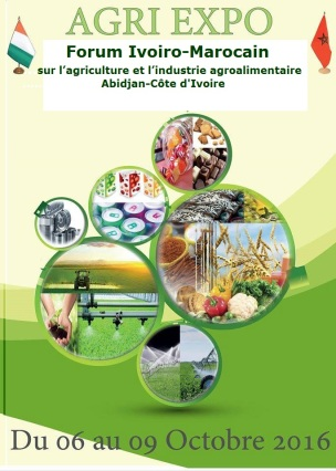 forum-agri-expo