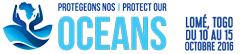 small-logoPROTegeons nos oceans
