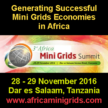 banner-365x365-png-3rd-africa-mini-grids-2016