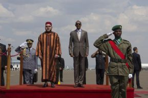 rwanda-maroc