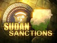 sudan-sanctions