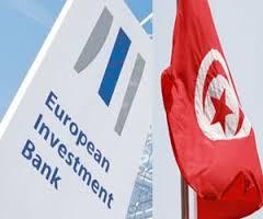 tunisie-investissement-ue