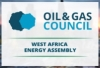 west-africa-energy-assembly_banner_2016