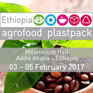 ethiopia-agrofood-pp-365x365