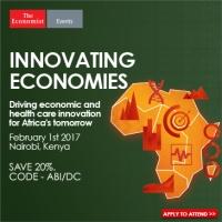 innovatingeconomies_2016_365x365
