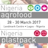 nigeria-agrofood-pp-365x365