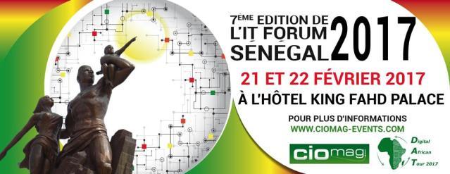 it-forum-2017