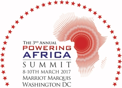 powering-africa-2017