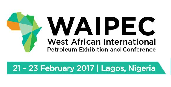 waipec-2017