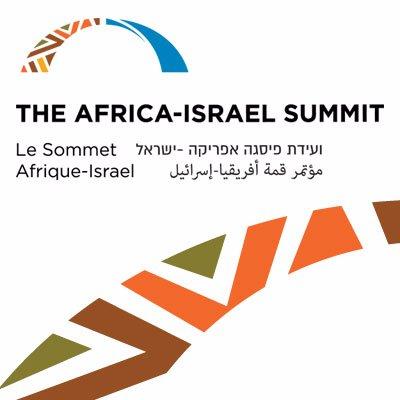 africa-israel